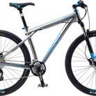 2012 GT Karakoram 29er Bike