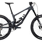 2021 Nukeproof Giga 275 Carbon Elite Bike