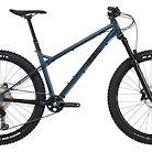 2021 Ragley Piglet Bike