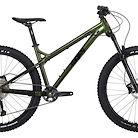 2021 Ragley Marley 2.0 Bike