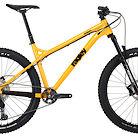 2021 Ragley Marley 1.0 Bike