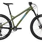 2021 Ragley Mmmbop Bike