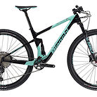 2021 Bianchi Methanol CV FS 9.3 Bike
