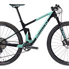2021 Bianchi Methanol CV FS 9.2 Bike