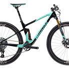 2021 Bianchi Methanol CV FS 9.1 Bike