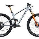 2021 Radon Slide Trail 10.0 HD Bike