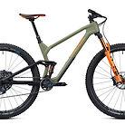 2021 Radon Skeen Trail CF 10.0 SL Bike