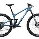 2021 Radon Skeen Trail CF 10.0 Bike