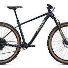 2021 Radon Cragger 7.0 Bike
