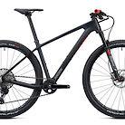 2021 Radon Jealous CF 9.0 Bike