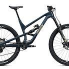 2021 Radon Swoop CF 10.0 Bike