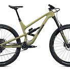 2021 Radon Swoop CF 9.0 Bike