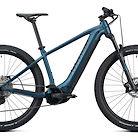 2021 Radon Jealous Hybrid AL 8.0 E-Bike