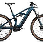 2021 Radon Render 9.0 E-Bike