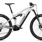 2021 Radon Render 8.0 E-Bike