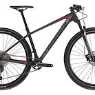 2021 Bianchi Nitron 9.4 XT/Deore Bike