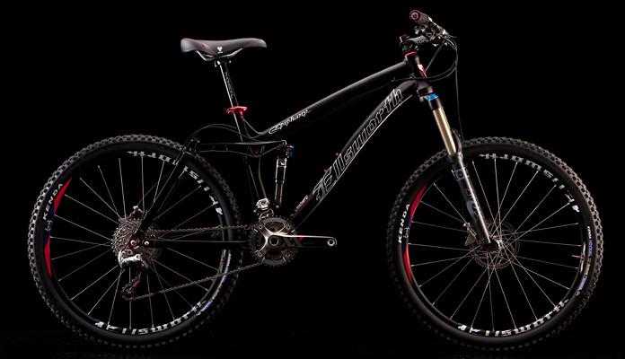 2012 Ellsworth Epiphany Bike ewb-4c951f1e054b9-epiphany_large