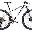 2021 Bianchi Nitron 9.3 Bike