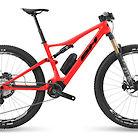 2021 BH iLynx Race Carbon 8.4 LT Pro E-Bike