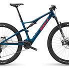 2021 BH iLynx Race Carbon 8.0 LT E-Bike