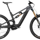 2021 Canyon Torque:ON 9 eMTB