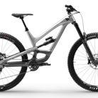 2021 YT Capra Blaze 29 Bike