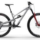 2021 YT Jeffsy Blaze 29 Bike