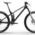 2021 YT IZZO Blaze Bike
