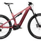 2021 Canyon Spectral:ON CF 6 WMN E-Bike
