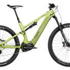 2021 Canyon Spectral:ON CF 6 E-Bike