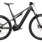 2021 Canyon Spectral:ON CF 7 E-Bike