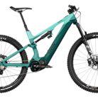 2021 Canyon Spectral:ON CF 8 E-Bike