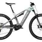 2021 Canyon Neuron:ON 7 WMN E-Bike