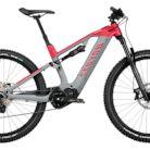 2021 Canyon Neuron:ON 8 WMN E-Bike