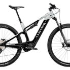 2021 Canyon Neuron:ON 7 E-Bike