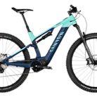 2021 Canyon Neuron:ON 8 E-Bike