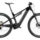 2021 Canyon Neuron:ON 9 E-Bike