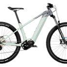 2021 Canyon Grand Canyon:ON 7 WMN E-Bike