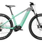 2021 Canyon Grand Canyon:ON 8 WMN E-Bike