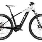 2021 Canyon Grand Canyon:ON 7 E-Bike