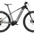 2021 Canyon Grand Canyon:ON 8 E-Bike