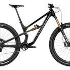 2021 Canyon Spectral 29 LTD Bike