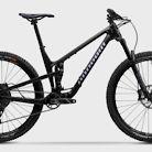 2021 Propain Hugene Start Bike