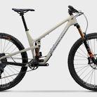 2021 Propain Hugene Highend Bike