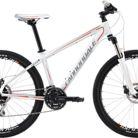 2013 Cannondale Trail Women's 5 Bike