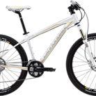 2013 Cannondale Trail SL Women's 3 Bike