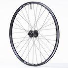 e*thirteen LG1 Plus Downhill Wheels