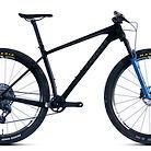 2021 Fezzari Solitude Team AXS Bike