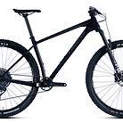 2021 Fezzari Solitude Elite Bike
