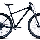 2021 Fezzari Solitude Comp Bike